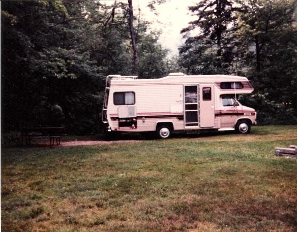 1984TiogaMH-HorseshoeAcresAndoverVTJul1985