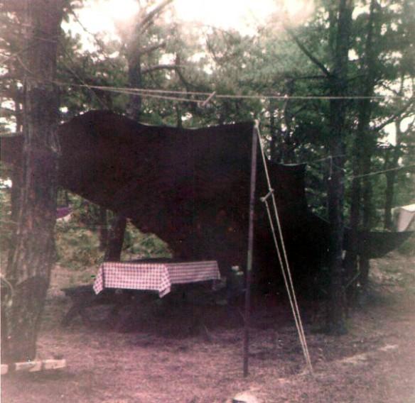 Campsite@Woodlot-1956