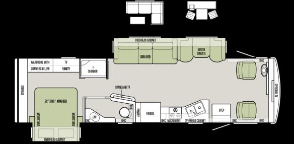 32SA_floor_plan