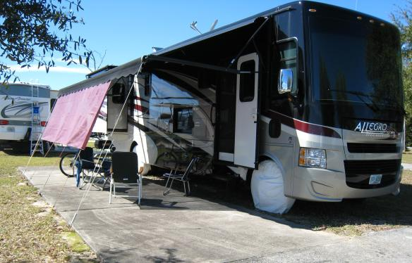 moho-withawning