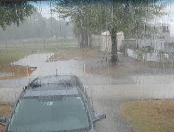 a-little-rain