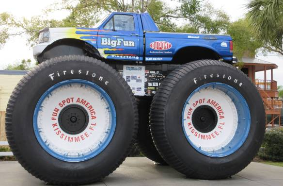 bigtruck