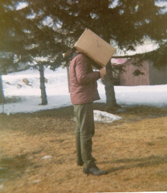 RobEclipse1970-2
